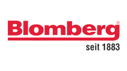View All Blomberg Appliances